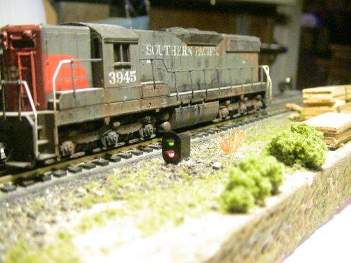 red dwarf ship model kit - photo #29